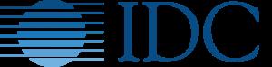 IDC-logo-horizontal-fullcolor-2866x552-1038x200-2