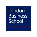 12. London Business School