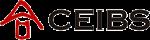 CEIBS_logo