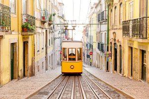 lisbon-portugal-LISBONTG0521